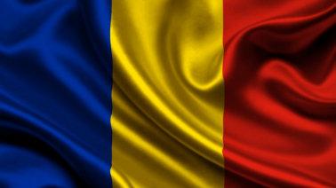 Szállítás Romániába