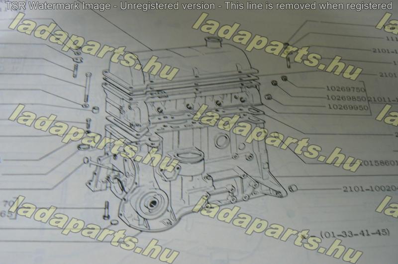 motorblokk 79-es belső átmérő