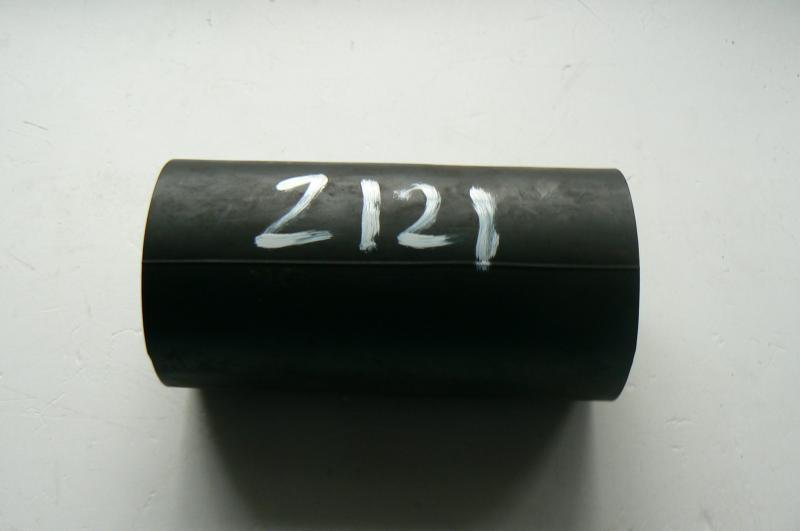 üzemanyagtank  beöntő gumi gyári
