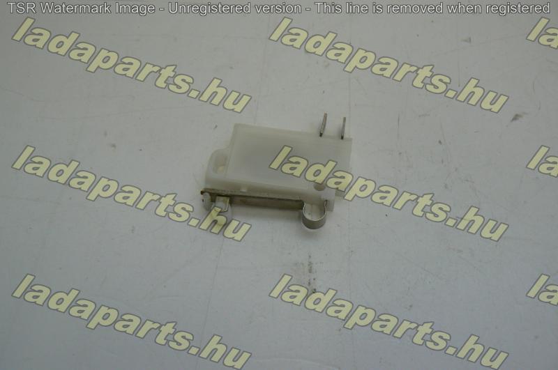 karburátor microkapcsoló