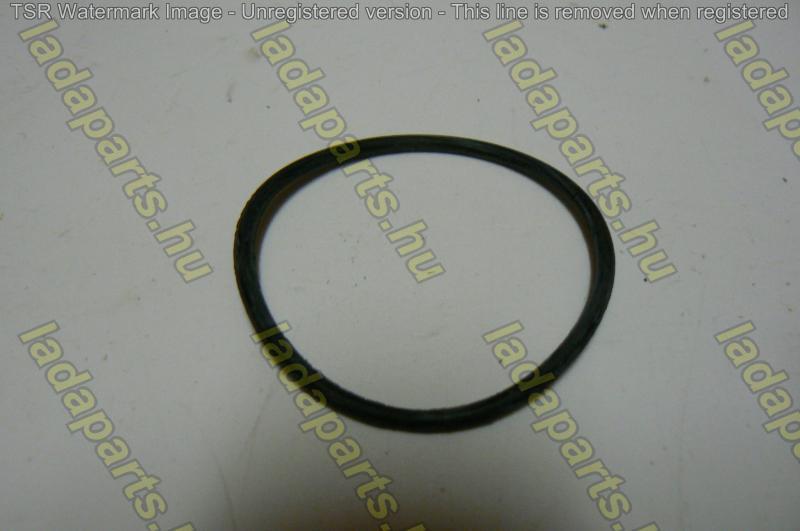 kerékagy porsapka gumigyűrű