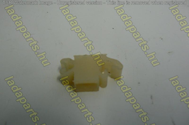 fékcső fém patent jobb hátsó