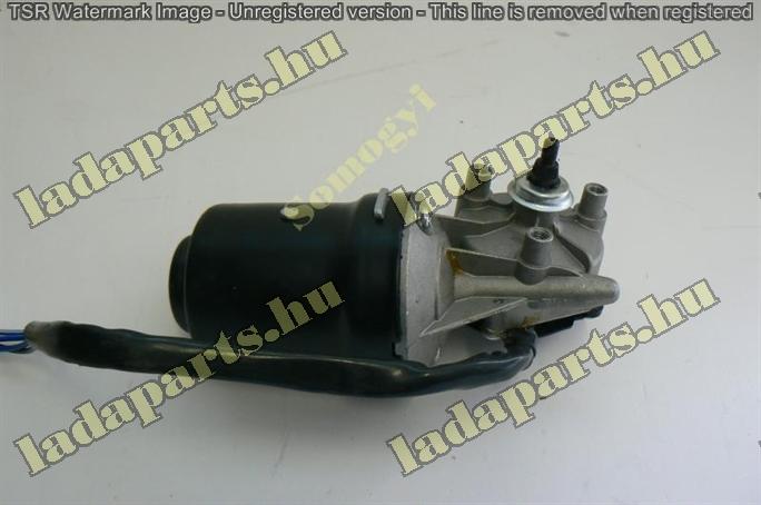 ablaktörlő motor 175.3730