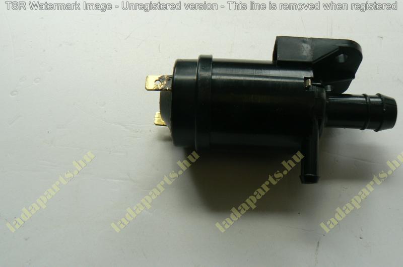 ablakmosó motor 1 kivezetés MS