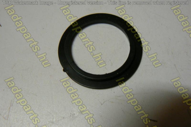 csomagtér ajtózár tömítőgyűrű