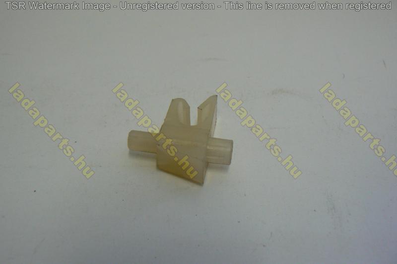 üzemanyagcső fém patent