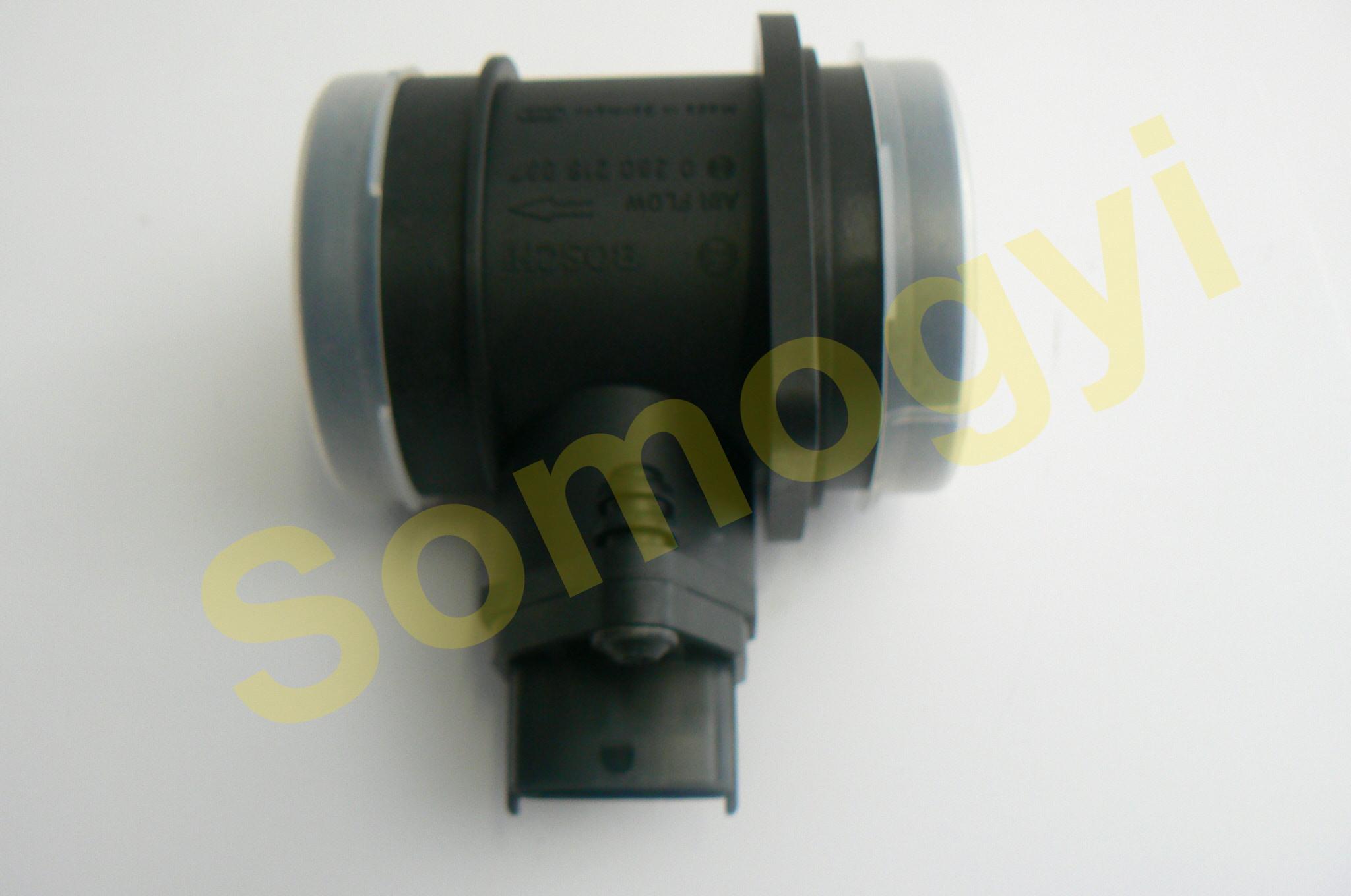 légmennyiség mérő Bosch /utángyártott/ 0280218116