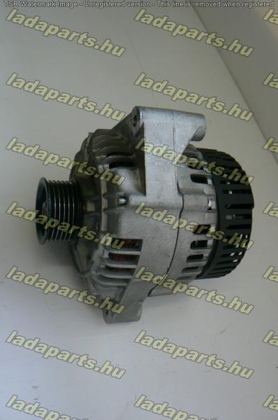 generátor 80 A 9402.37010