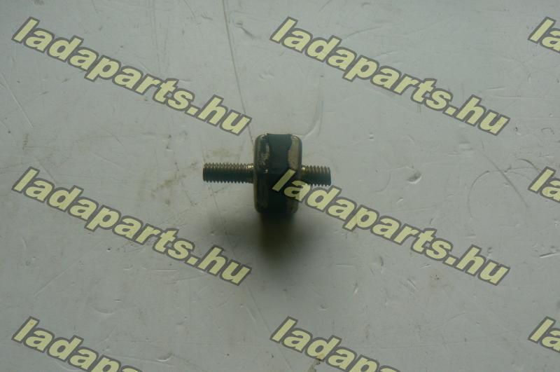 ablakemelő (elektromos) gumibak