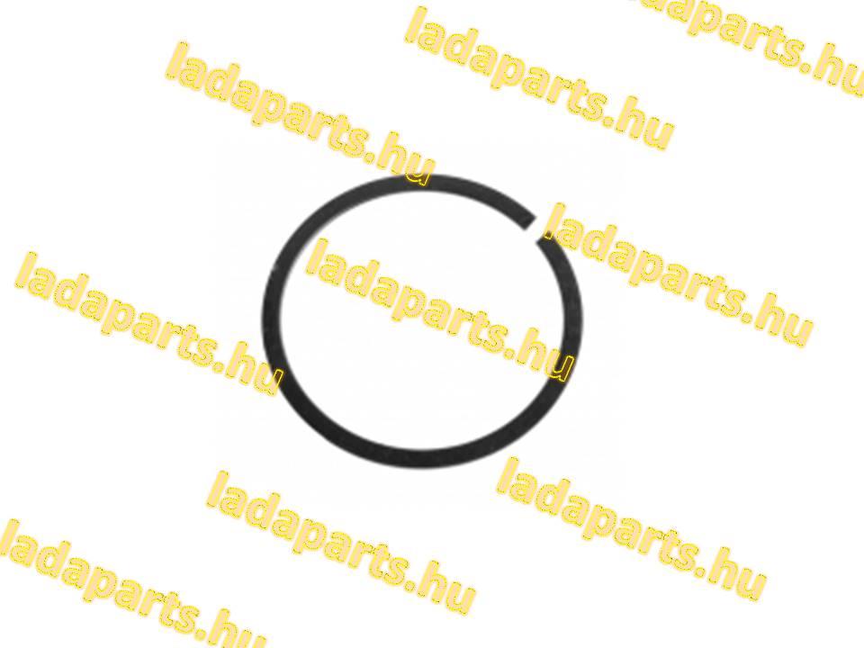 terepváltó differenciálmű csapágy nútgyűrű