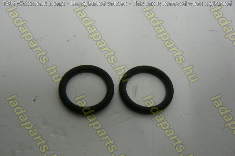terepváltó kapcsolótengely tömítőgyűrű