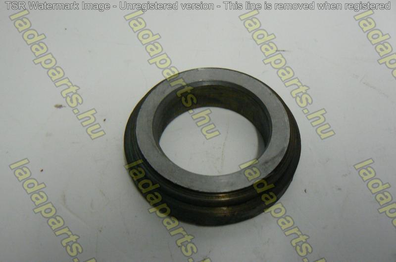 féltengely zsugorgyűrű