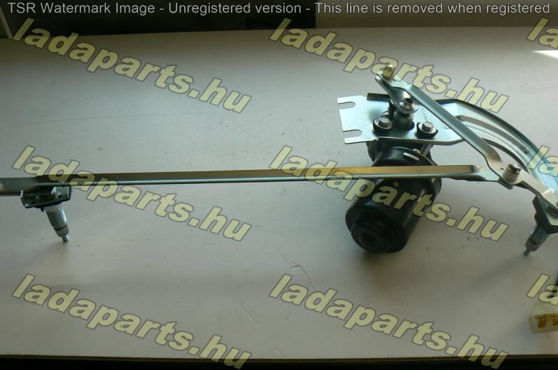 ablaktörlő motor + mechanika gyári
