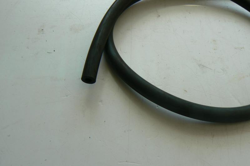 kuplung olajtartály gumicső