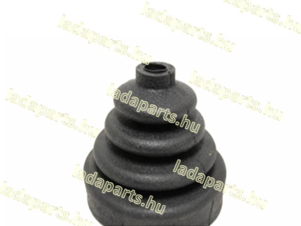 terepváltó kapcsolókar gumi kicsi