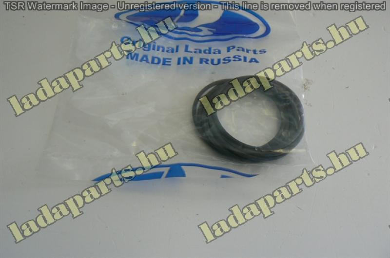 sebességváltó nyelestengely tömítőgyűrű gyári
