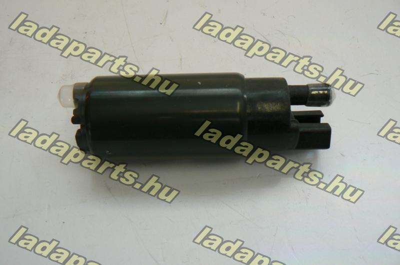 üzemanyag szivattyú (AC pumpa) motor