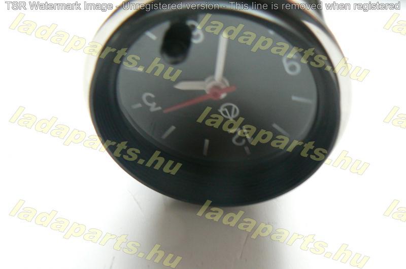időmérő óra orosz