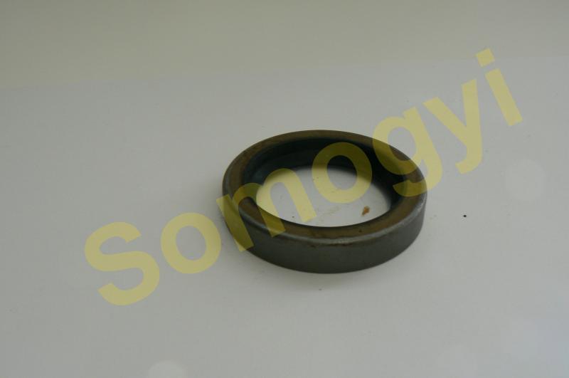 kerékagy szimering 40x57,15x10 gyári