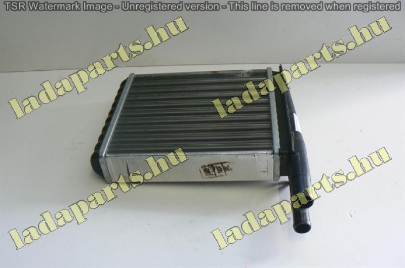 fűtésradiátor