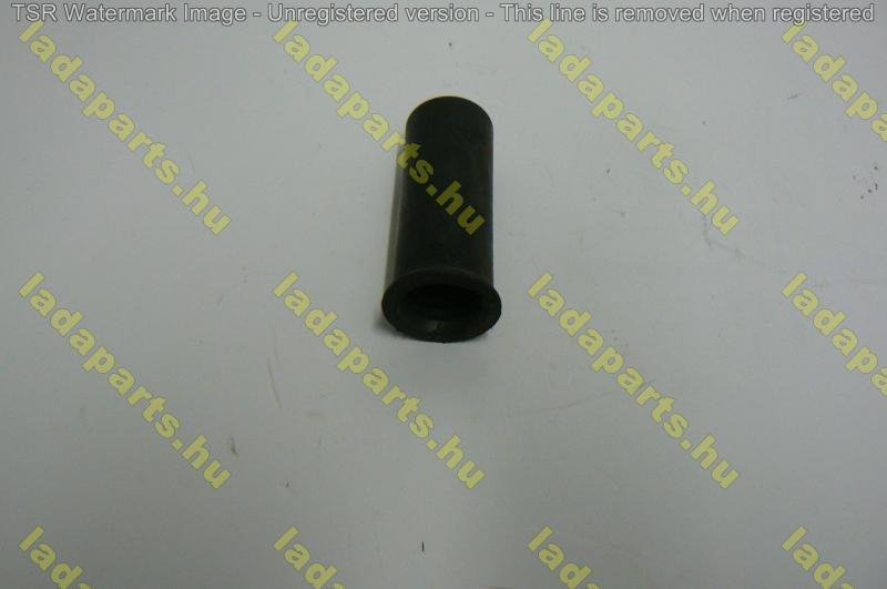 irányjelző index lámpa porvédő gumi