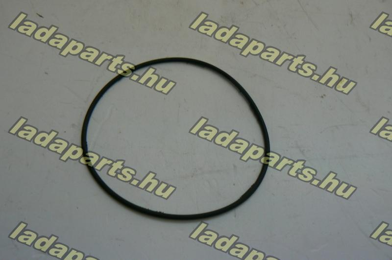 féltengely gumi gyűrű