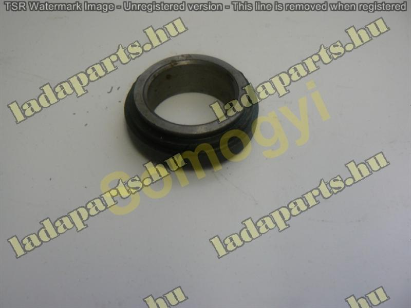 féltengely zsugorgyűrű gyári