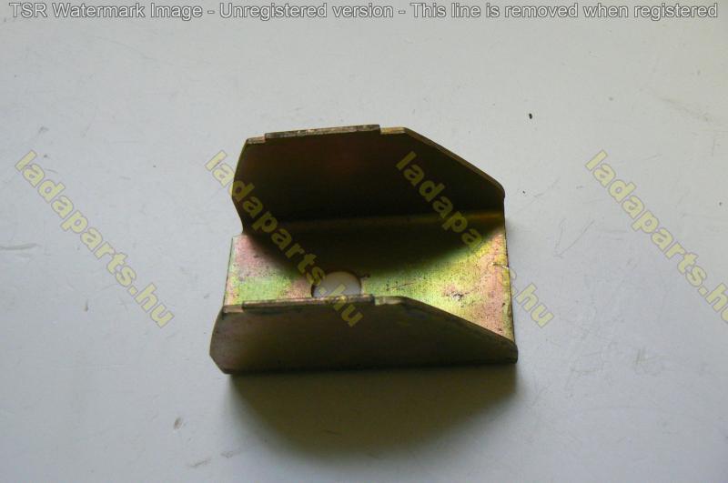 lökhárítóbaba gumi ütközőbetét első