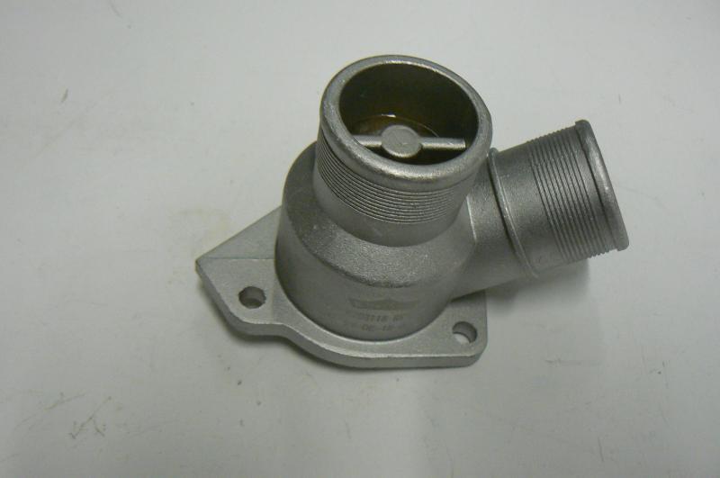 1118-1306010-MS Thermostat LADA KALINA