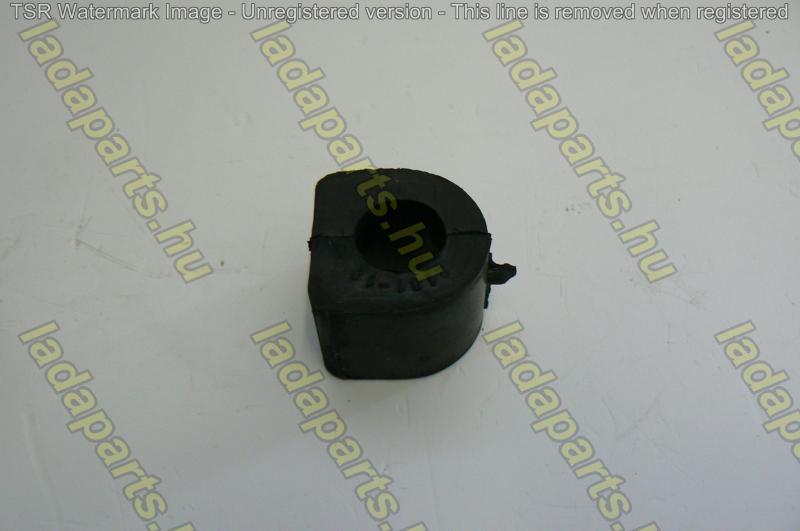 első stabilizátor gumi szélső