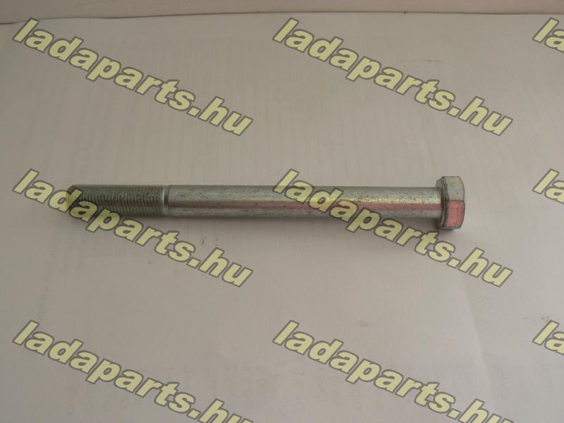 Stabilizátor rúd csavar ( M12x1,25x160 )