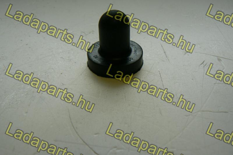 hűtő rögzítő gumi